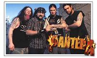 band_pantera