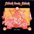 black_sabbath-sabbath-bloody-sabbathfront
