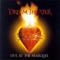 dream_theater-live_at_the_marquee-frontal