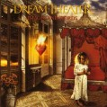 dream_theater_images_and_words_capa