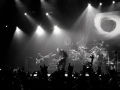 dream_theater_live_in_badalona_2007