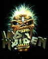 eddie-eating-iron-maiden-logo-by-faded-warrior-ar
