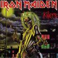iron-maiden-killers