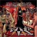 iron_maiden-dance_of_death1