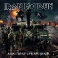 iron_maiden_-_a_matter_of_life_and_death_-_front_covertarget_com