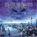 iron_maiden_-_brave_new_world