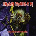 iron_maiden_-_no_prayer_for_the_dying