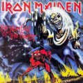 iron_maiden_the_number_of_the_beast_music_album_cover