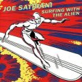 joe_satriani_-_surfing_with_the_alien