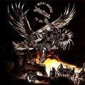 judas20priest_metal20works201973-1993_front