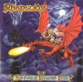rhapsody-symphony-of-enchanted-lands-front