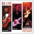 rockin_in_the_free_world