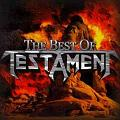 testament-the-best-of