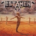 testament_o_practice_what_you_preach_cover