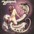 whitesnake-lovehunter-1979