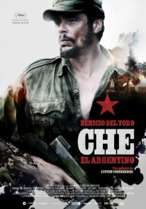 cinema-che-part-one