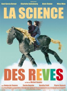 la.science.des.reves