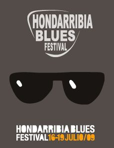 hondarribia_blues_09