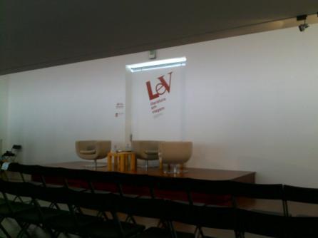 lev-2015