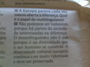 ao-expresso-instituot-camoes-ii